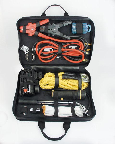 KFZ-Pannenhilfetasche 2