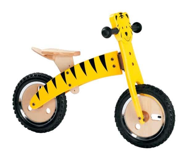 """Laufrad """"Tiger"""" 2"""