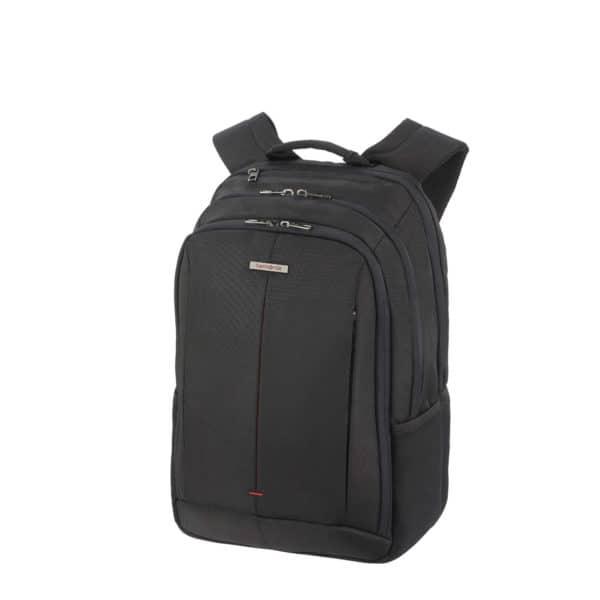 Rucksack GuardIT 2.0 M, schwarz 2