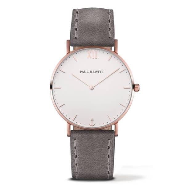 "Damen-Armbanduhr ""Sailor Line"" 2"