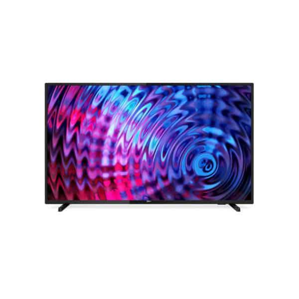 Full HD LED SMART TV 32PFS5803/12, 32 Zoll 2