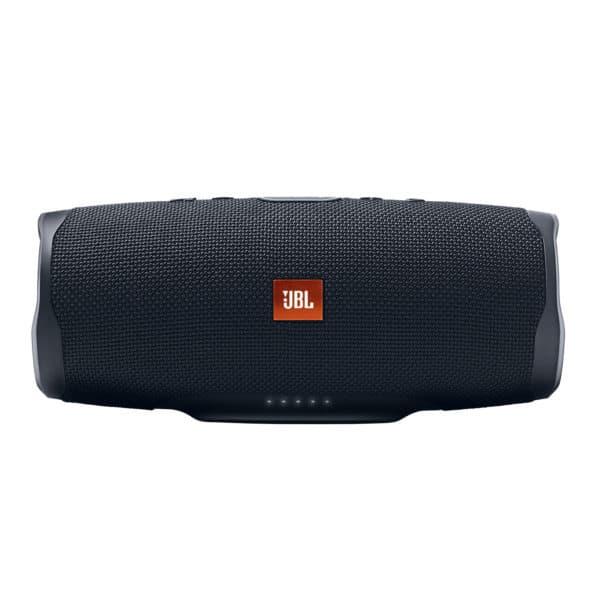 Bluetooth Lautsprecher Charge 4, schwarz 2