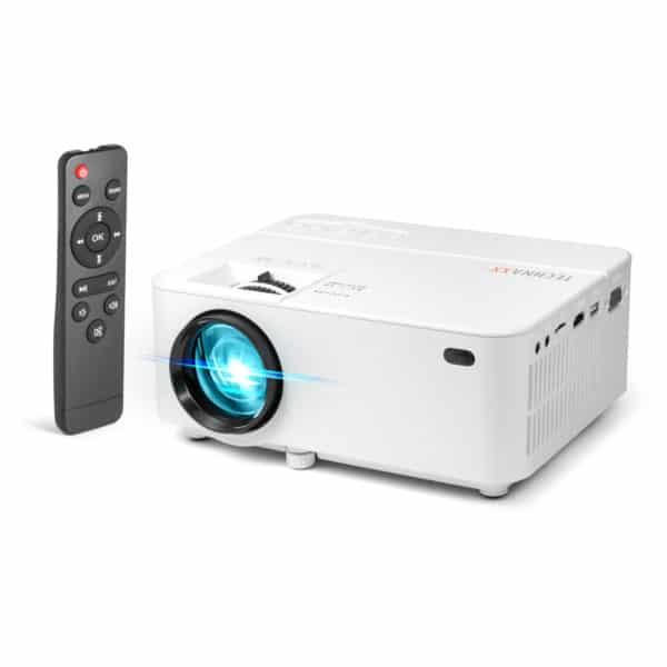 Mini Full-HD LED Beamer TX-113