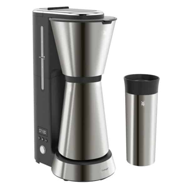 Filterkaffeemaschine Aroma Thermo to go 2