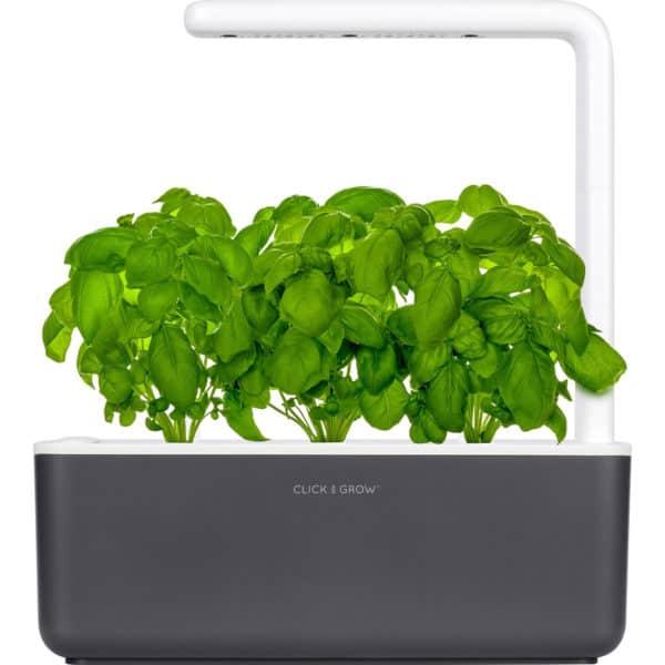 Smart Garden Click and Grow 3, grau 2