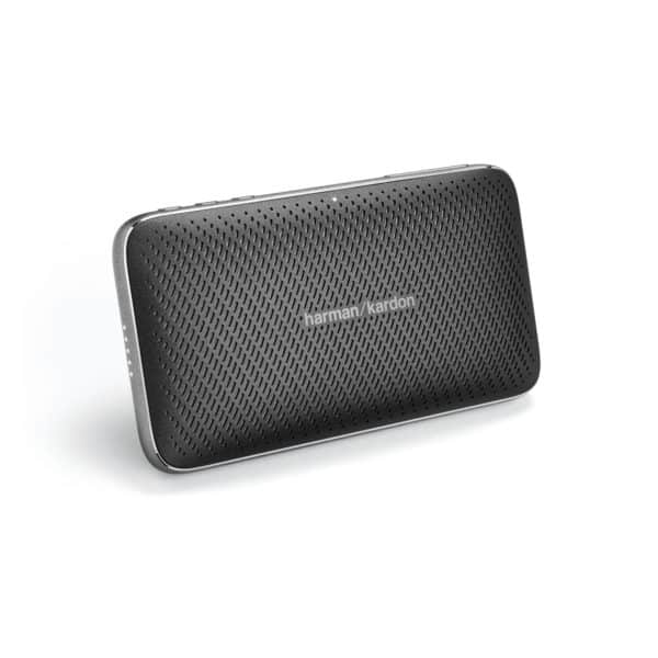 Bluetooth Lautsprecher Esquire Mini 2