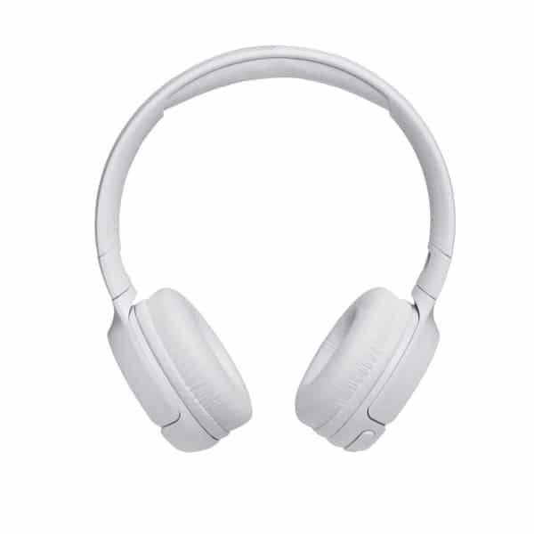 Bluetooth Kopfhörer On-Ear  TUNE500BT, weiß