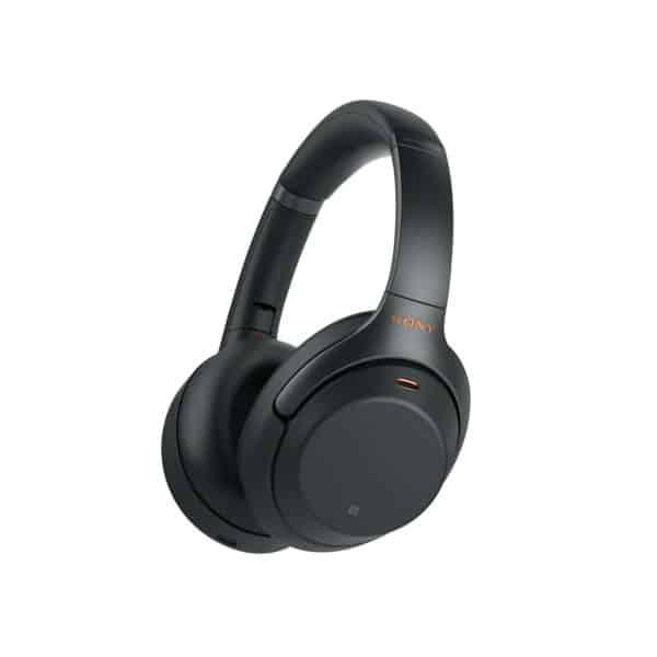 Bluetooth Kopfhörer WH-1000XM3