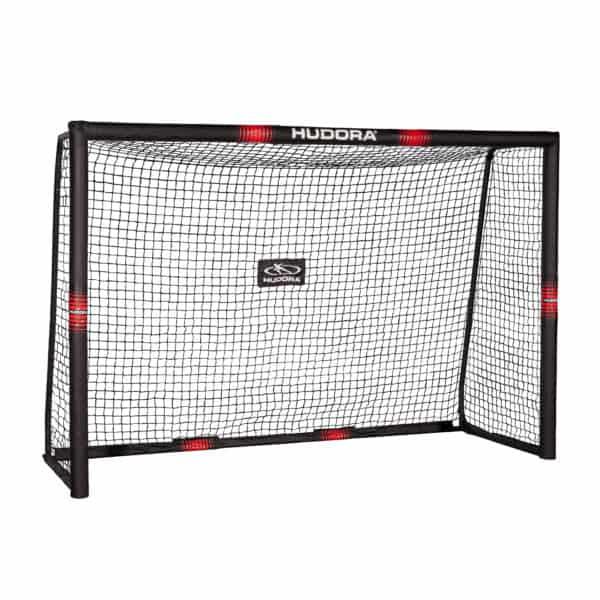 Fussballtor Pro Tect 240 2