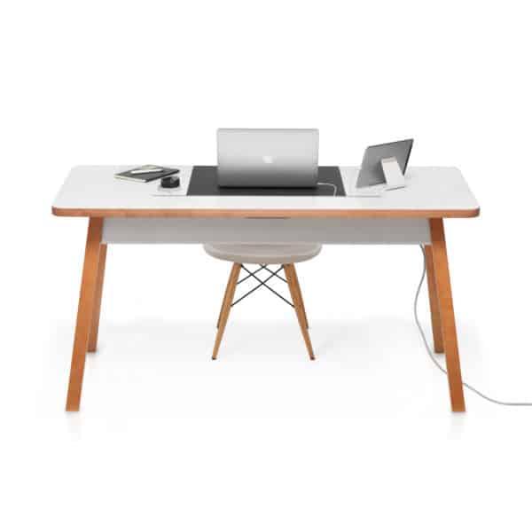 Schreibtisch Studio Desk 2 XL 2