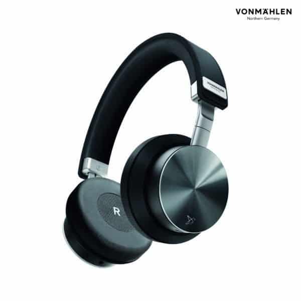 Bluetooth Kopfhörer Concert One 2
