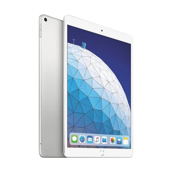 iPad Air 3 MV0P2FD/A WiFi+Cellular, 256 GB, silber 2