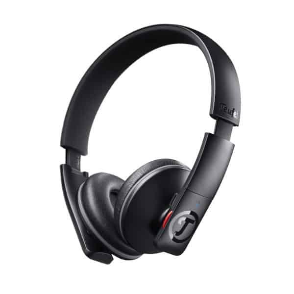 Bluetooth Kopfhörer AIRY