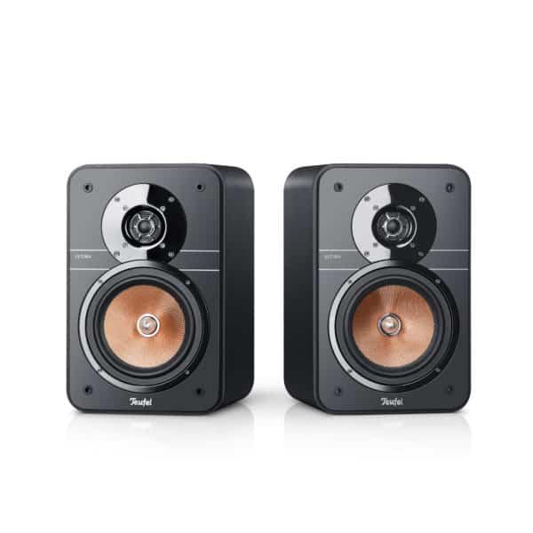 Lautsprecher Ultima 20 MK3 18