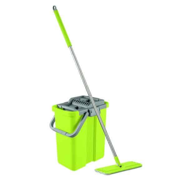 Bodenwischer Set Smart Mop Plus, 5-tlg. 2
