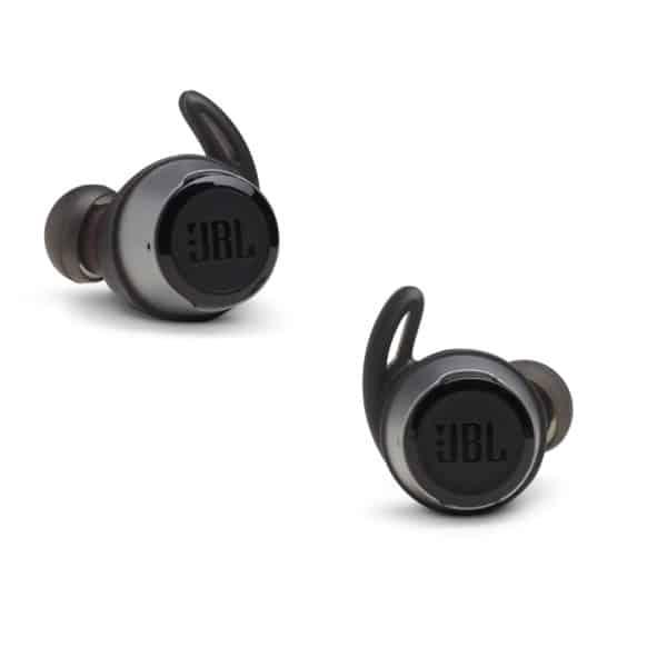 Bluetooth In-Ear True Wireless Sport Kopfhörer Reflect Flow 2