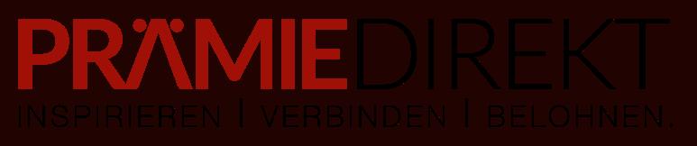 PRÄMIE DIREKT Logo