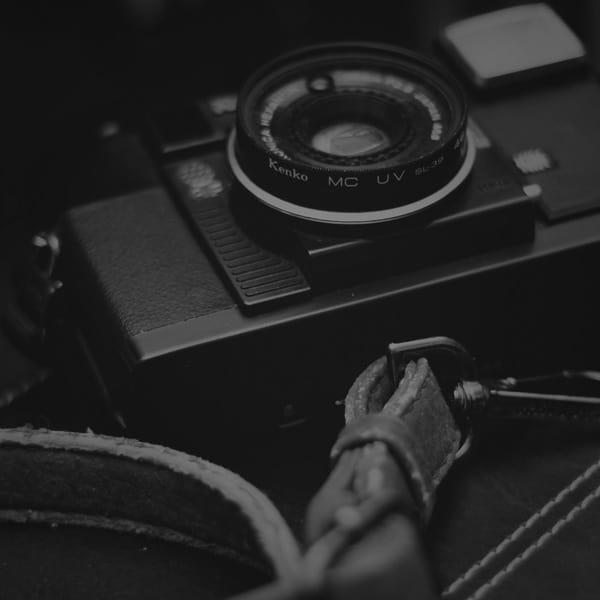 Foto, Optik & Uhren