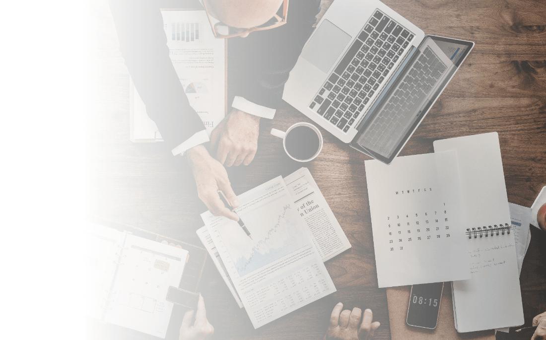 Mitarbeiterbindungsmaßnahmen – seitens der Unternehmensleitung