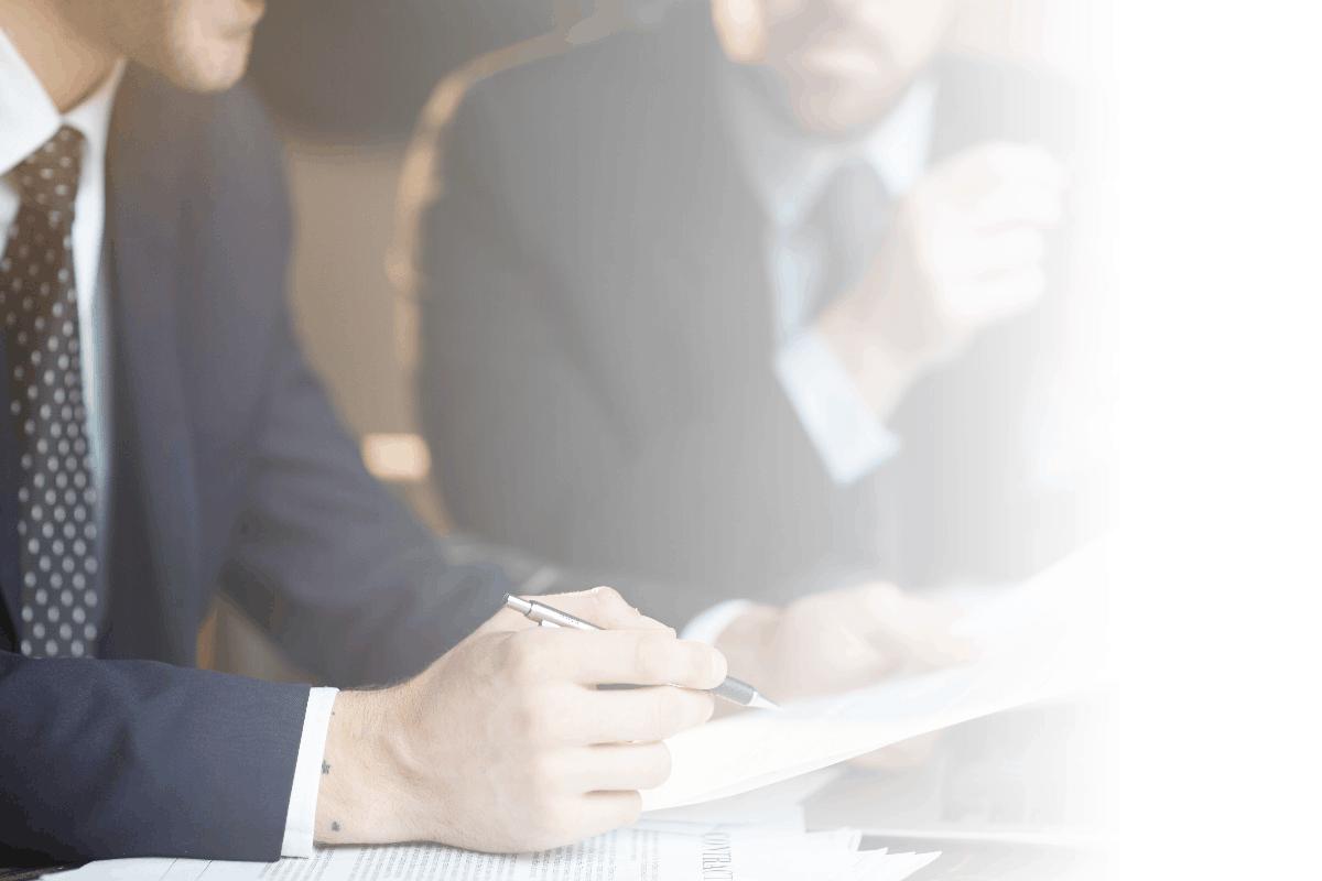 Mitarbeiterbindungsmaßnahmen – seitens von Führungskräften