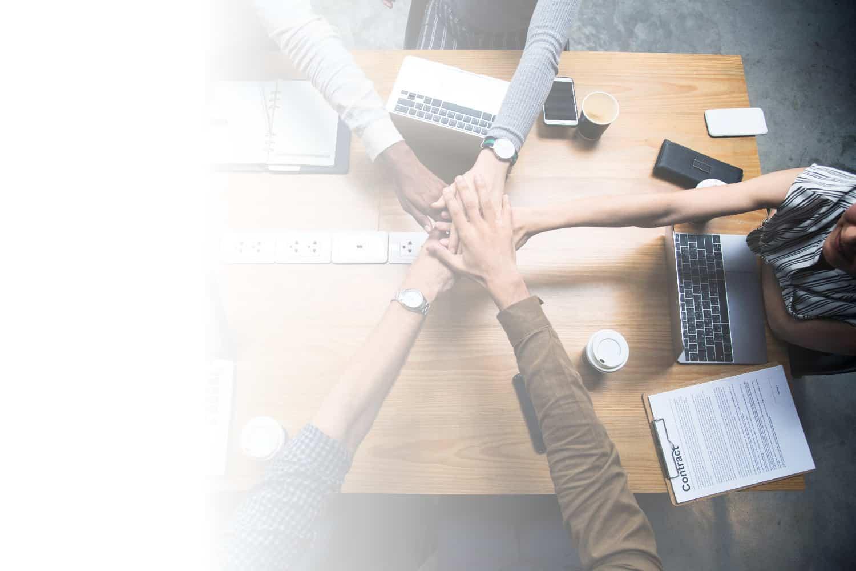 B2B und B2C im Bereich Kundenbindung
