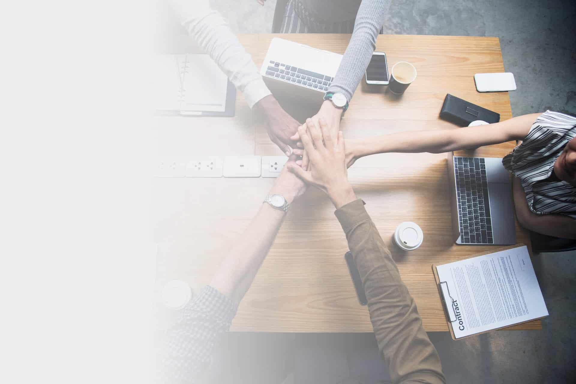 B2B und B2C im Bereich Kundenbindung-min