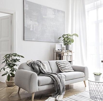 Interieur & Wohnen