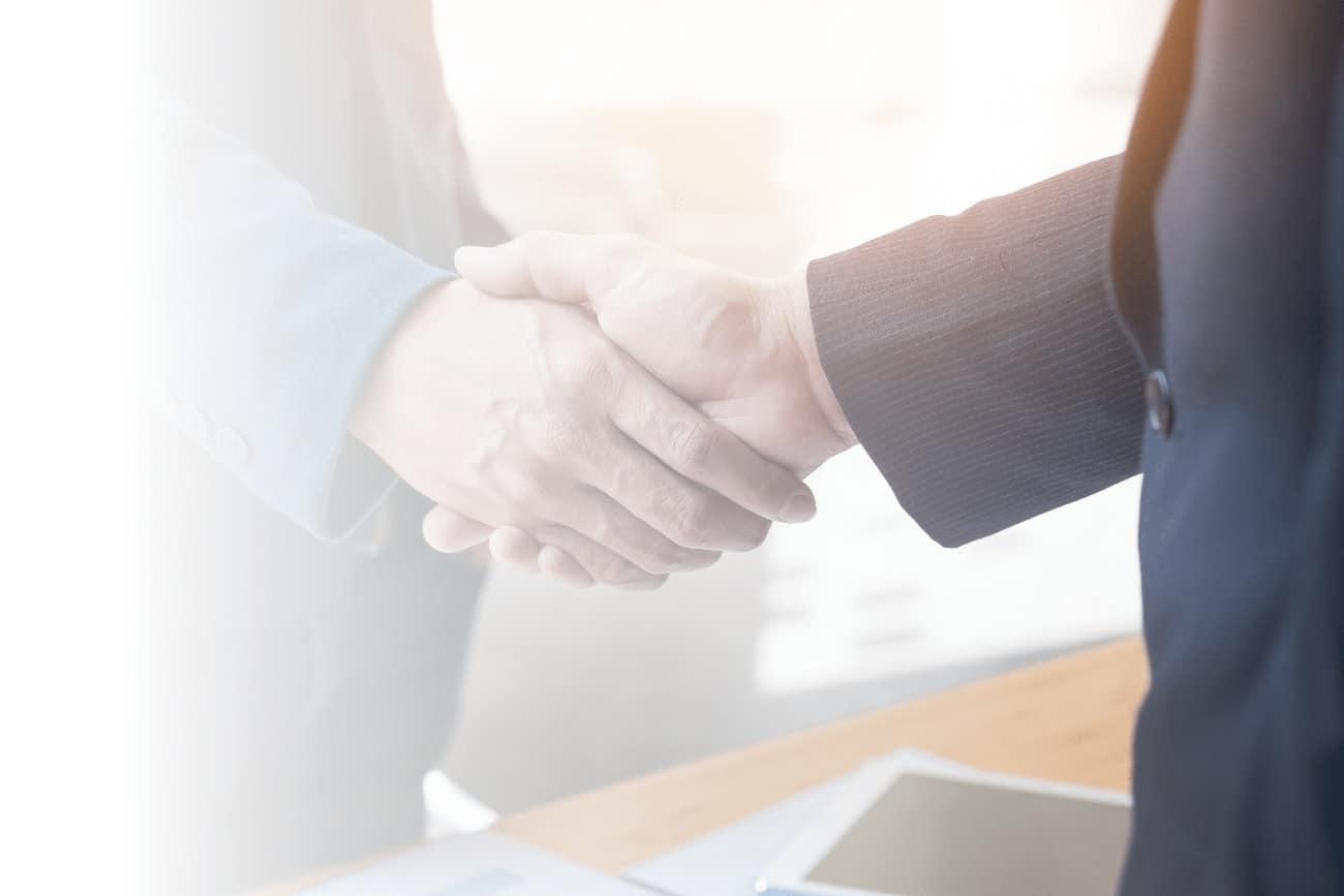 Kooperationen mit anderen Unternehmen