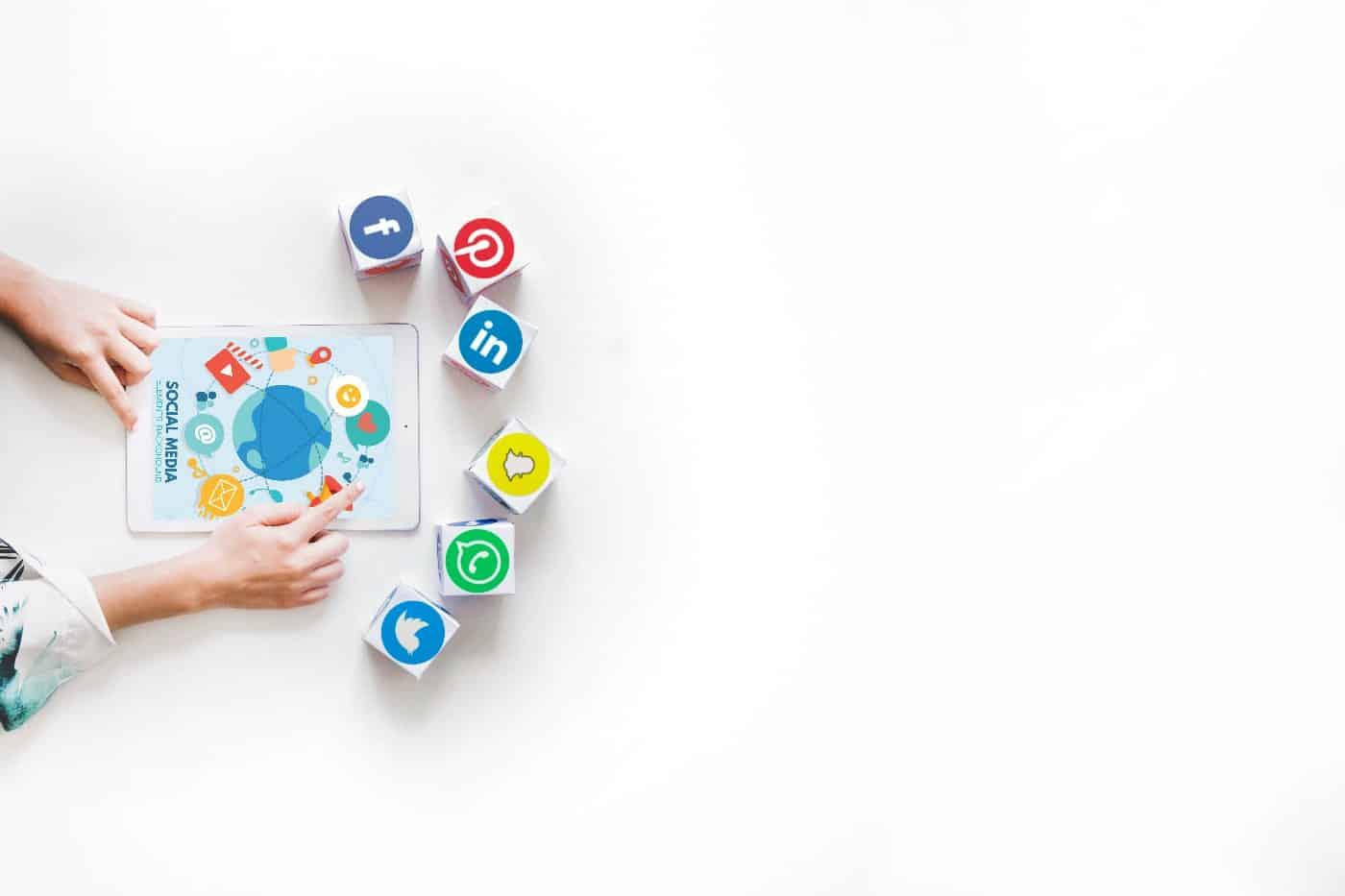 Social Media für die Kundenbindung