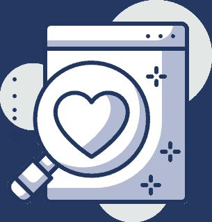 Verbundenheit in Online-Shops
