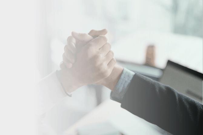Vertrauen und Sympathie im E-Commerce