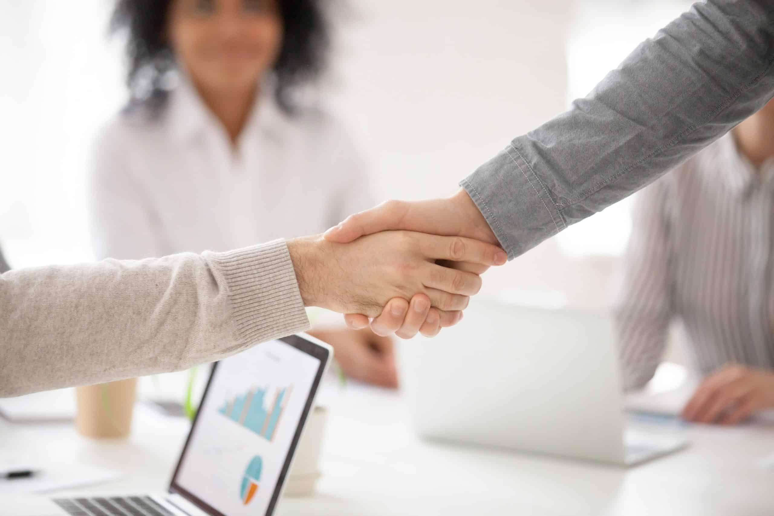 Warum sind Kundenbindungsmaßnahmen wichtig