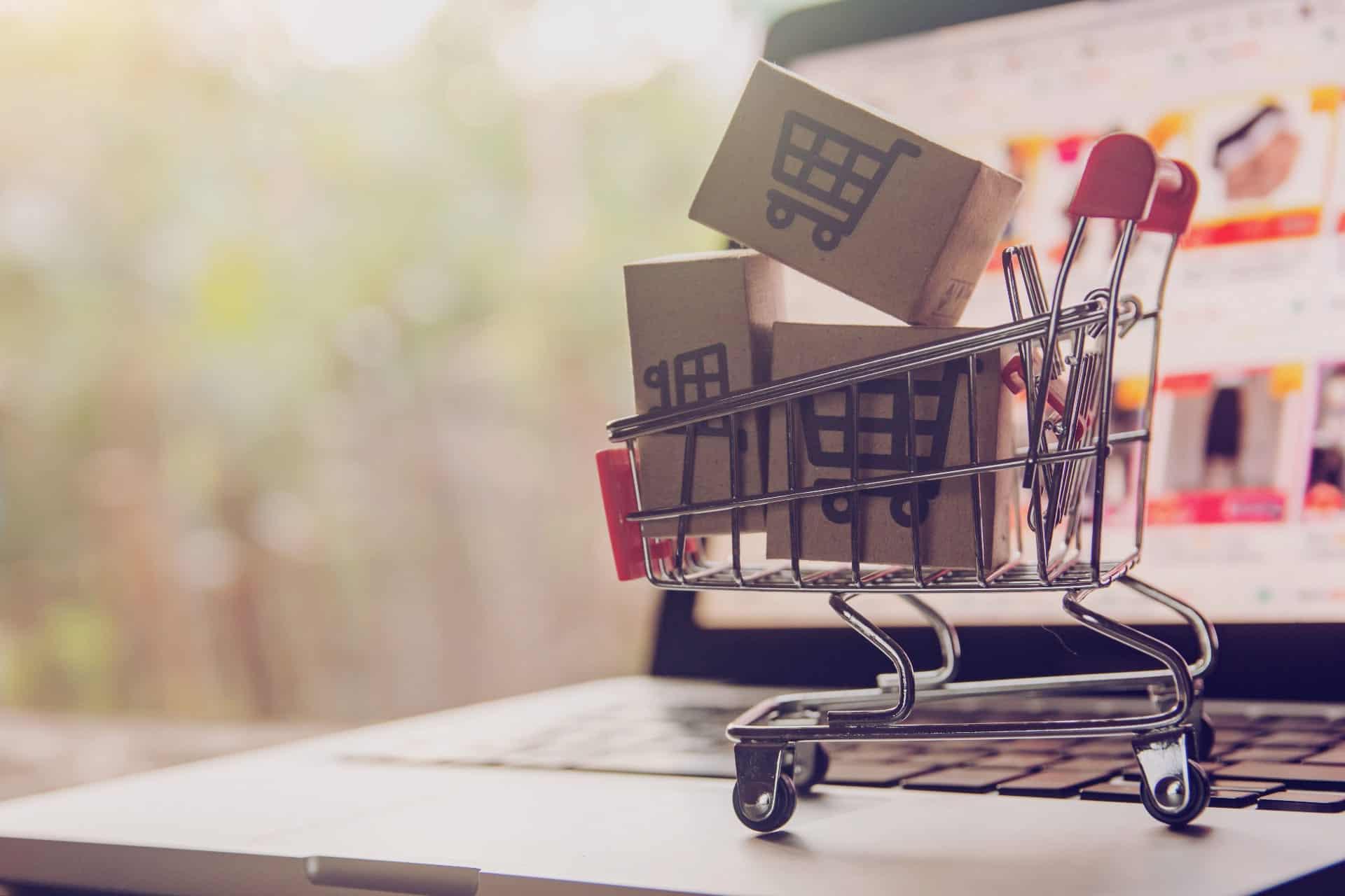 Wie geht Kundenbindung im E-Commerce