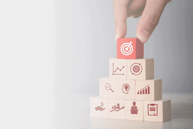Ziele der Kundenbindung