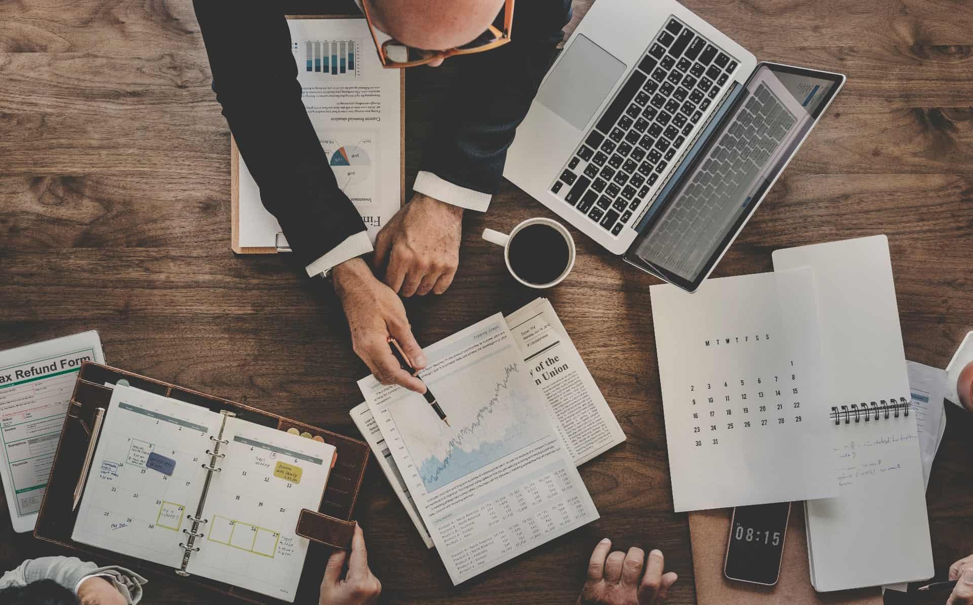 Anleitung - So geht Kundenbindung im B2B Bereich