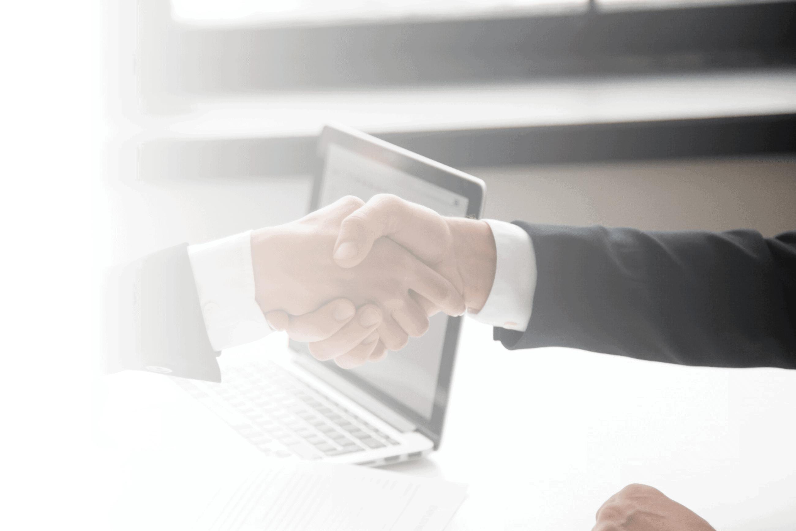 Warum ein Kundenstamm im Business to Business Bereich so wichtig ist