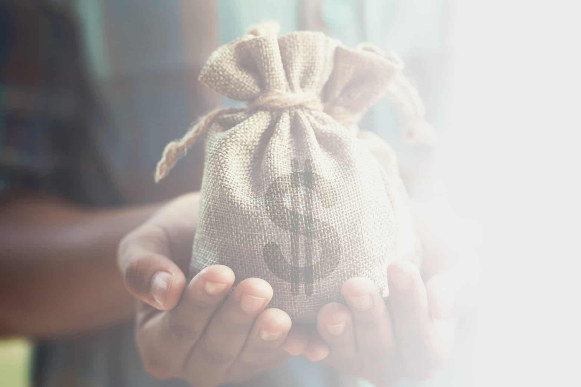 Incentives oder Gehaltserhöhungen