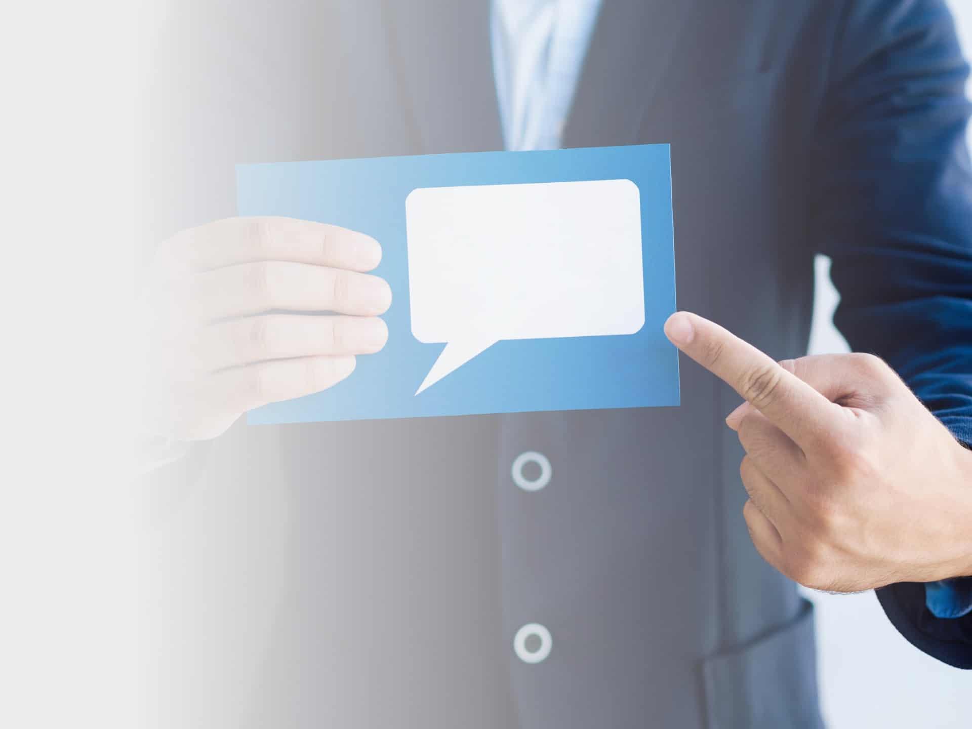 Interaktionsrate bei Bonusprogrammen steigern