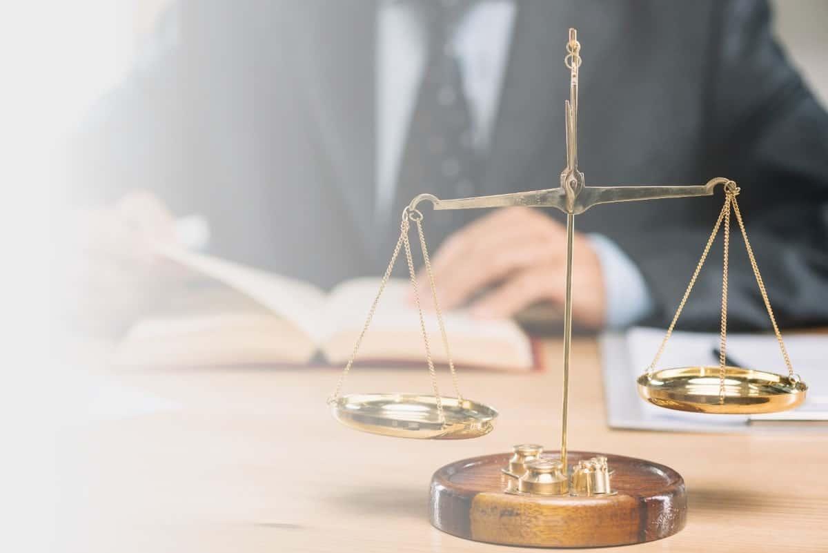 Die rechtlichen Vorgaben zur Verkaufsförderung
