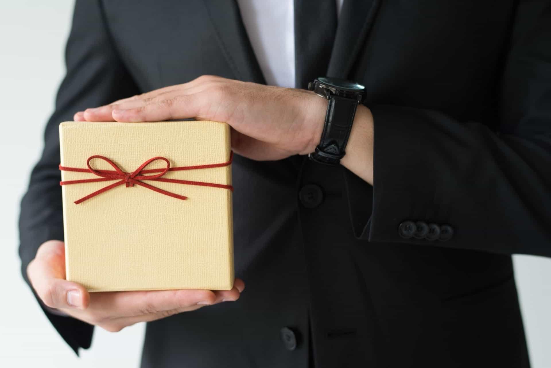 Lohnen sich Bonusprogramme für Kunden noch-min
