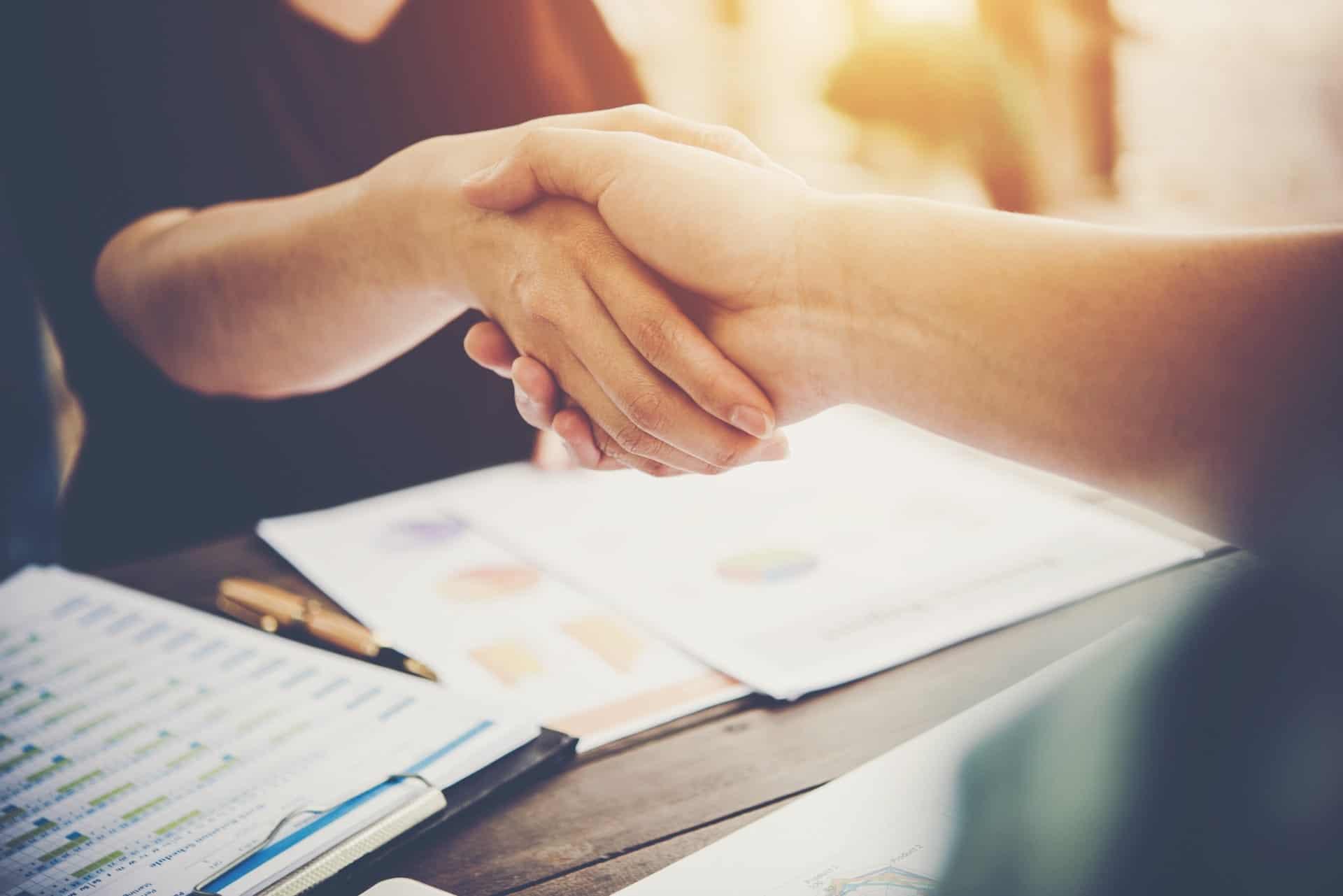 Empfehlungsprogramme für Kunden werben kunden-min