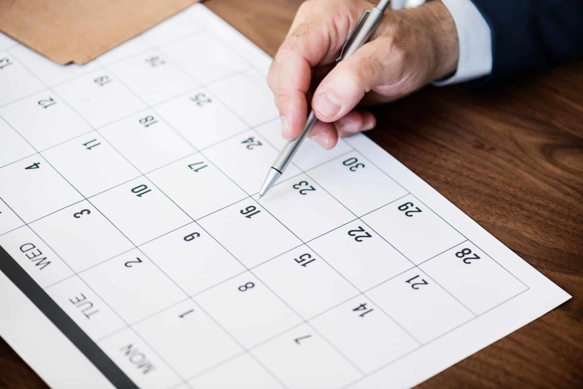 Events für das Empfehlungsmarketing-min