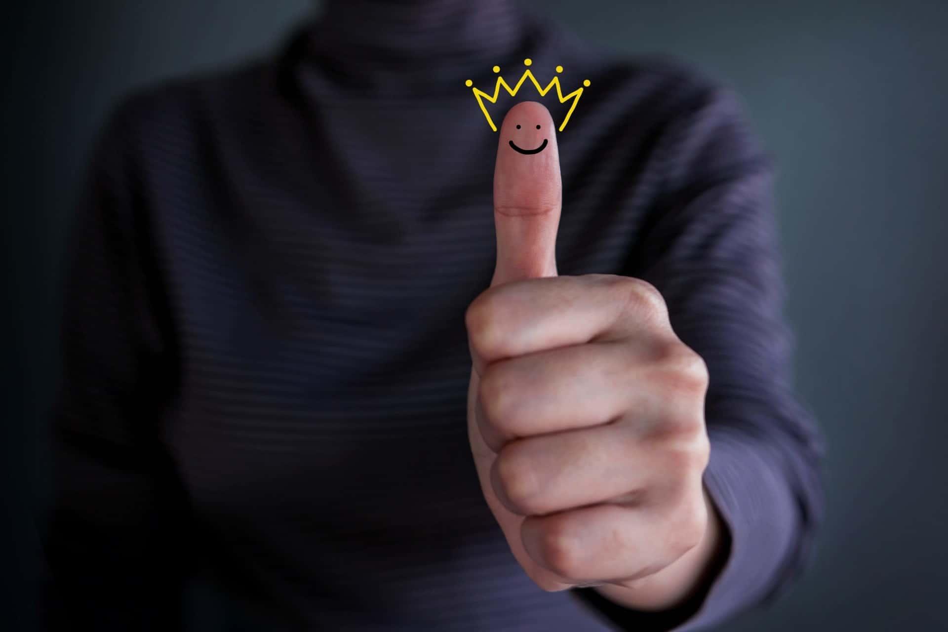 Kundenrückgewinnung
