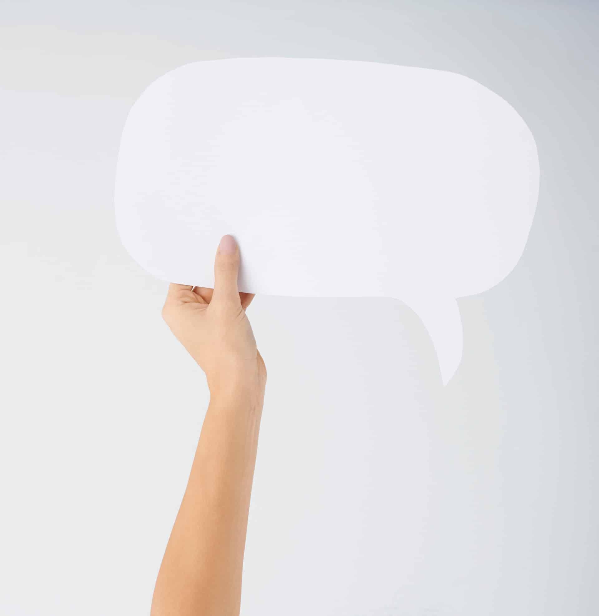 Die Kommunikationswege in der unternehmerisches Praxis