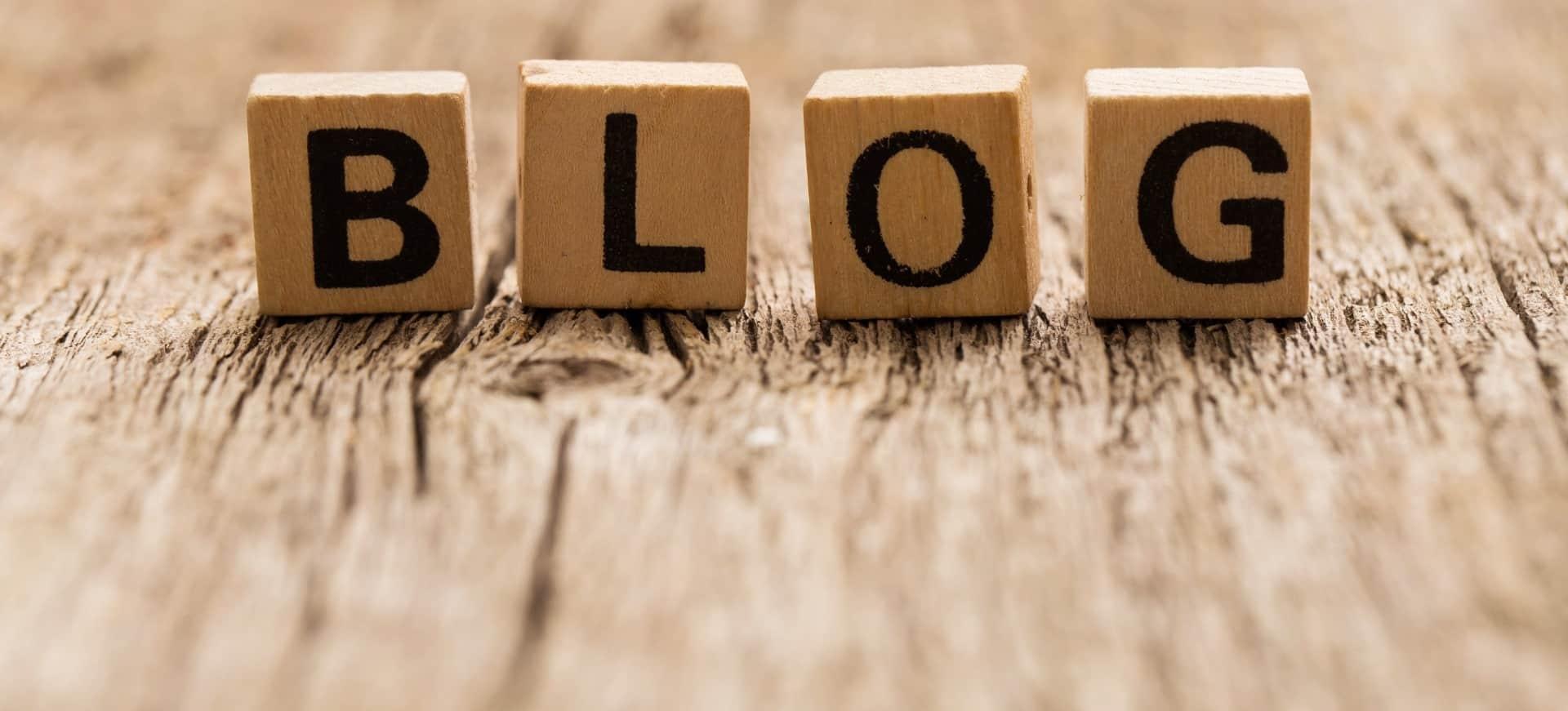 Ein Microblog als Kommunikationsmittel